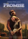 The Promise: Birth of the Messiah