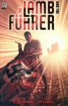 The Lamb and the Fuhrer (Graphic Novel)
