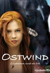 Windstorm (Ostwind)