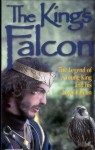 Kings Falcon