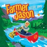 Nature Jams (CD)