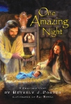 One Amazing Night (Book)