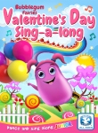 Bubblegum Fairies Valentine's Day Sing-a-long