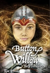 BOOK REVIEW: Button Willow: The Traveler