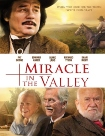 Miracle in the Valley