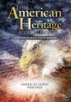 Americas Godly Heritage