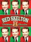 Red Skelton's Christmas Classics (in Color)