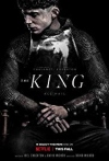Netflix's The King