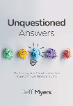 Unquestioned Answers