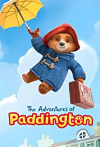 The Adventures of Paddington, Season 1