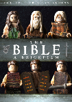 The Bible: A Brickfilm