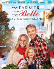 The Farmer and the Belle: Saving Santaland