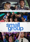 Small Group (2020)