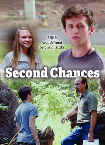 Second Chances (2020 review)