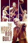 The House That Built Rob