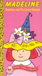 Madeline and the Easter Bonnet