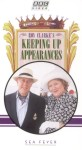 Keeping Up Appearances: Sea Fever