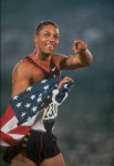 Bud Greenspans Favorite Stories of Olympic Glory