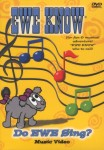 Ewe Know: Do Ewe Sing?