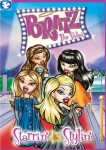 Bratz the Video