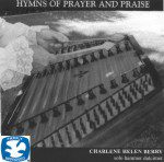 Hymns of Prayer and Praise (CD)