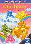 Care Bears: Daydreams