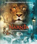 The Chronicles of Narnia: The Lion Witch and the Wardrobe