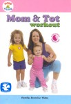 Kiddie Village: Mom and Tot Workout