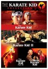The Karate Kid lll