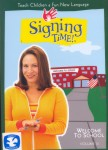 Signing Time Volume 13: Welcome to School