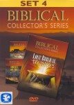 Biblical Collectors Series Volume 4