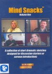Mind Snacks Volume One