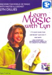 Learn Magic With Lyn