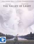 The Valley of Light