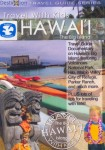 Travel With Kids-Hawaii: The Big Island
