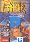 The Story Keepers Collection: Volume 1