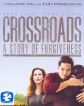 Crossroads – A Story of Forgiveness
