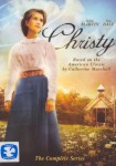Christy – The Complete 19 Episode Series
