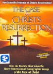 The Case for Christs Resurrection