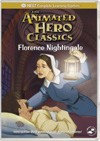 Animated Hero: Florence Nightingale