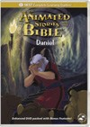 Animated Stories From the Bible: Daniel
