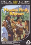 Mountain Family Robinson