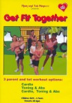 Get Fit Together