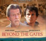Beyond The Gates (Unrated)