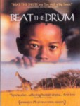 Beat the Drum (DVD Only)