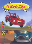 Cars Life, A: Sparkys Big Adventure