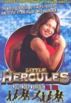 Little Hercules: Hollywood Workout for Kids
