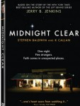 Midnight Clear
