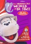 The Wubbulous World of Dr Seuss: The Cats Adventure