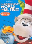 The Wubbulous World of Dr. Seuss: The Cats Musical Tales